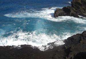 HawaiiThursdayRainbow