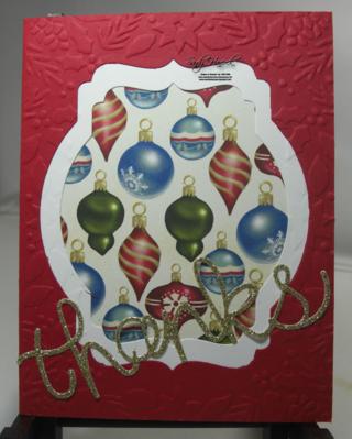 ChristmasTYII
