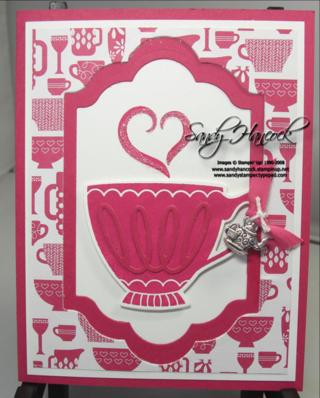 Teacup-pink