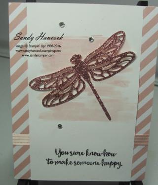 DragonflyPink