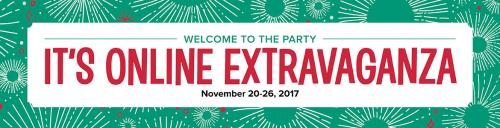 Holidayextravaganza2017