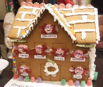 Gingerbread-Girls-activity