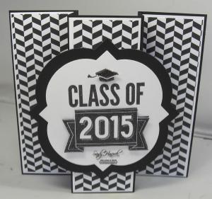 Classof2015III