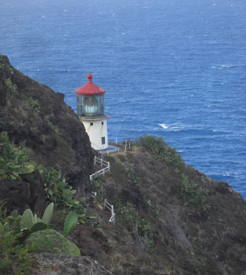 HawaiiThursLighthouseII