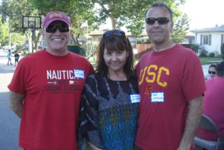 BPRoss,Alicia,Hank