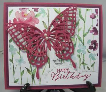 ButterfliesRoseRedFull
