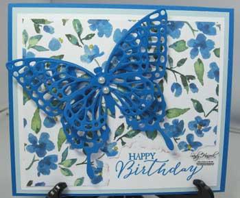 ButterfliesBlue