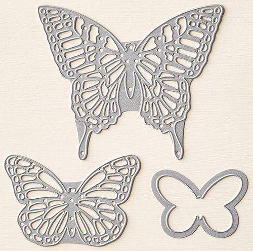 Butterflythinlits