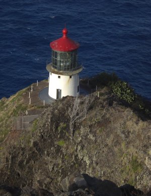 HawaiiThursLighthouse