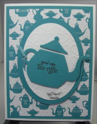 Teacup-blue
