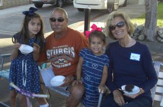 BPKerry,Jerry,Granddaughter