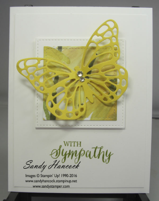 ButterfliesThinlits-yellow