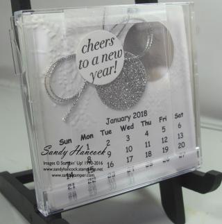 2018-Calendar-closed