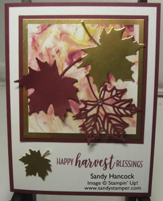 SeasonalLayersFall-card