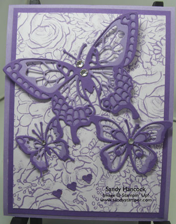 ButterflyBeautyPurpleFront