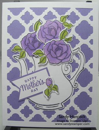 Tea-TogetherSizedHeather
