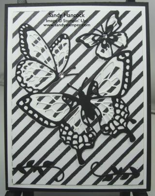ButterflyBeautyBlfront
