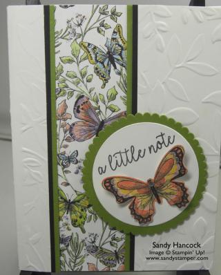 BotanicalButtLittelNote