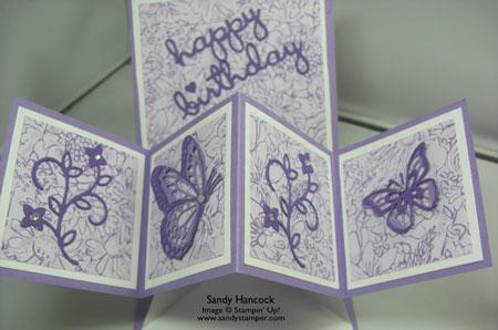 ButterflyBeautyPurpleInside