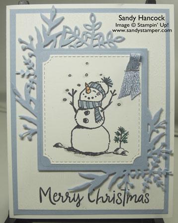 Snowman-Season-Cased