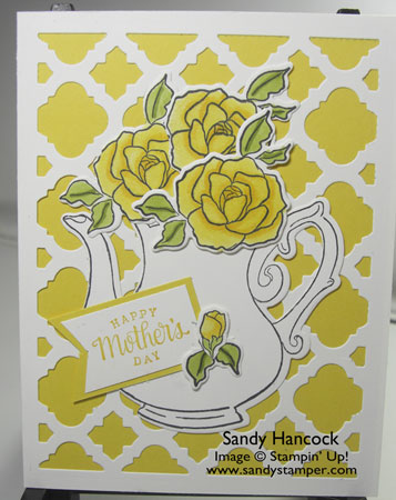 Tea-Together-Daffodil