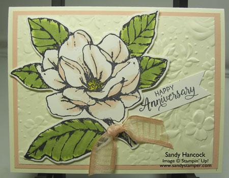 MagnoliaAnniversary