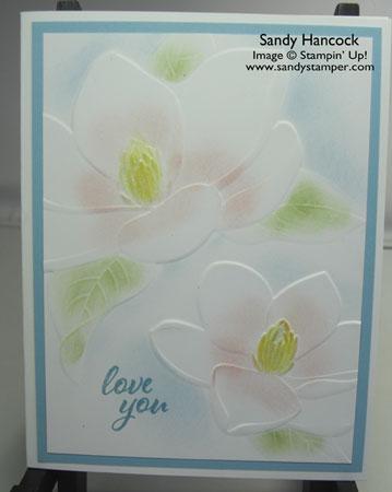 MagnoliaFolderLoveYou.