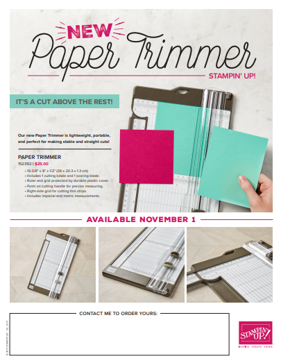 Papertrimmernew