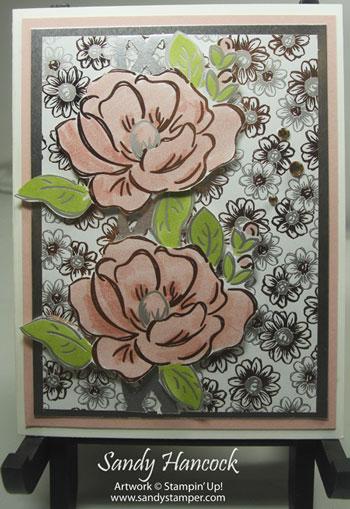 FloweringFoilsIII