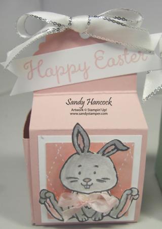 Box---Bunny