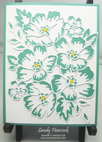 BlossomsInBLoomJJade