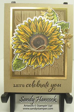 CelebrateSunflowerslighter2
