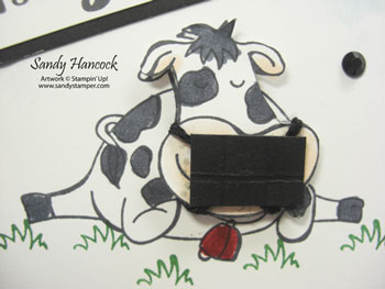 CowwithMaskupclose