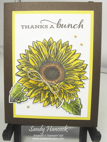 CelebrateSunflowers