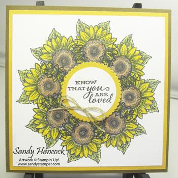 CelebrateSunflowers.pg